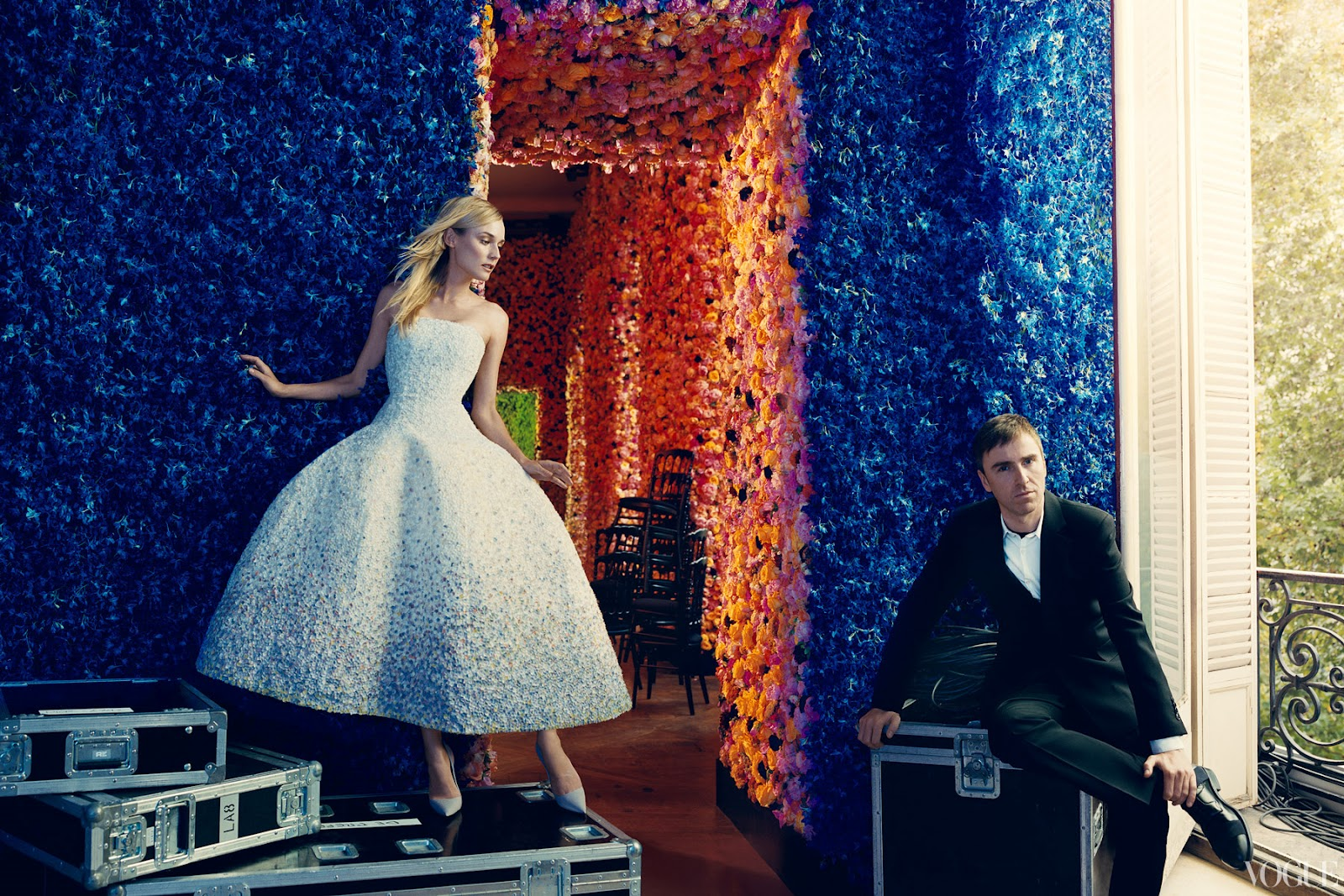 dior-and-i-documentary-film-2015-habituallychic-002