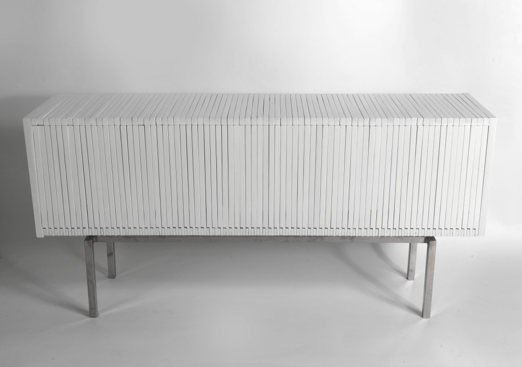 sebastian errazuriz White Wave 1 low