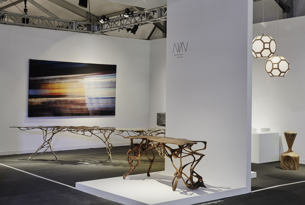maria wettergren Design Miami dec 2014