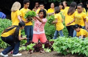 michelle-obama-lettuce