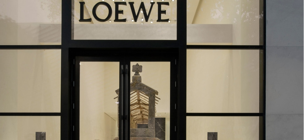 loewe shop miami design district