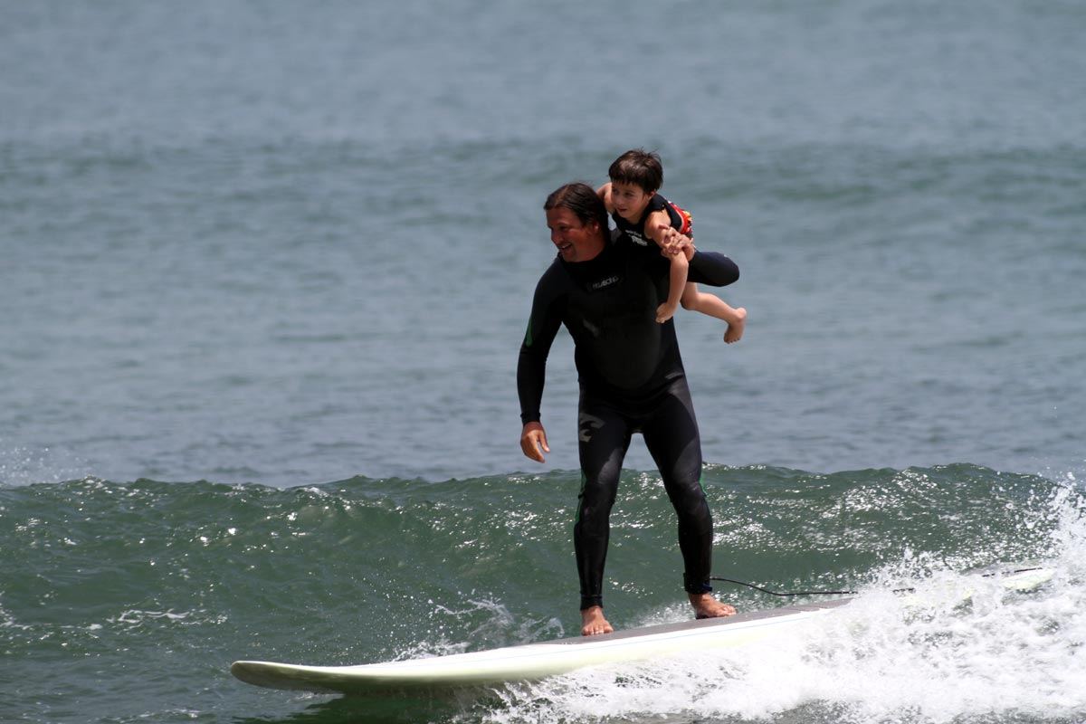 surfers_healing_malibu