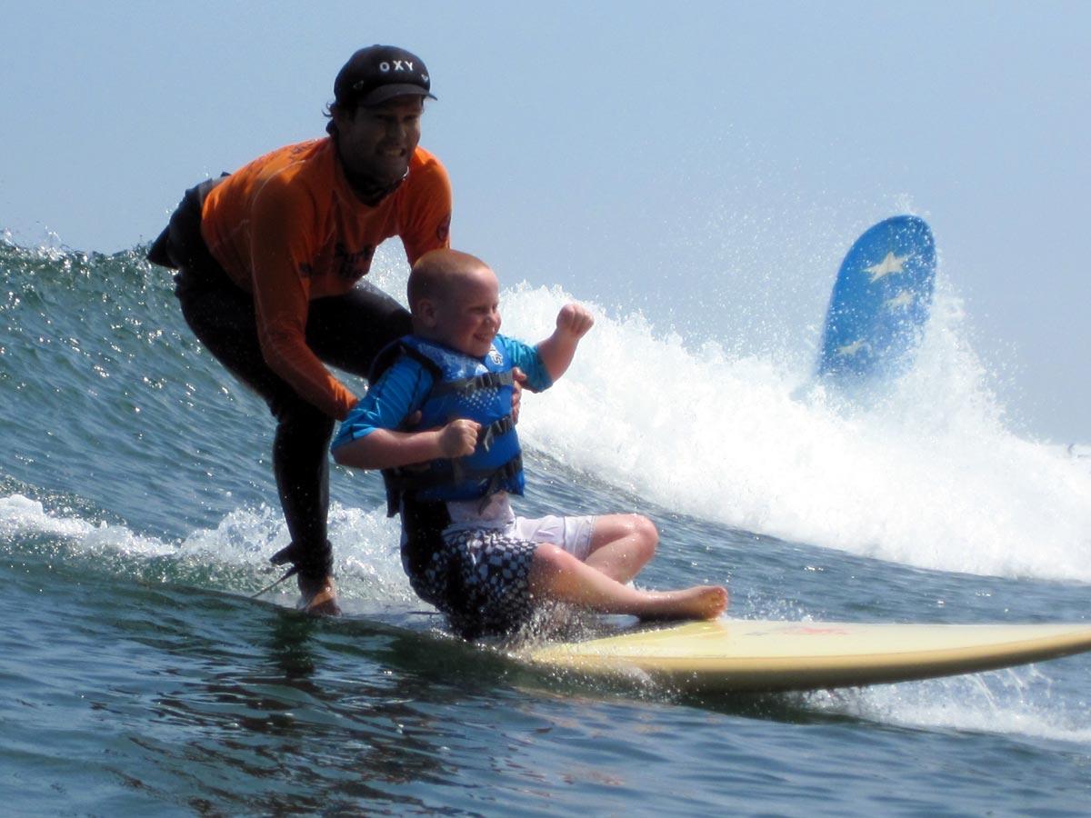 surfers_healing_malibu_1