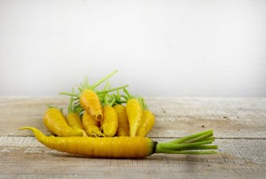 Carrot-Amarillo-IMG_6097