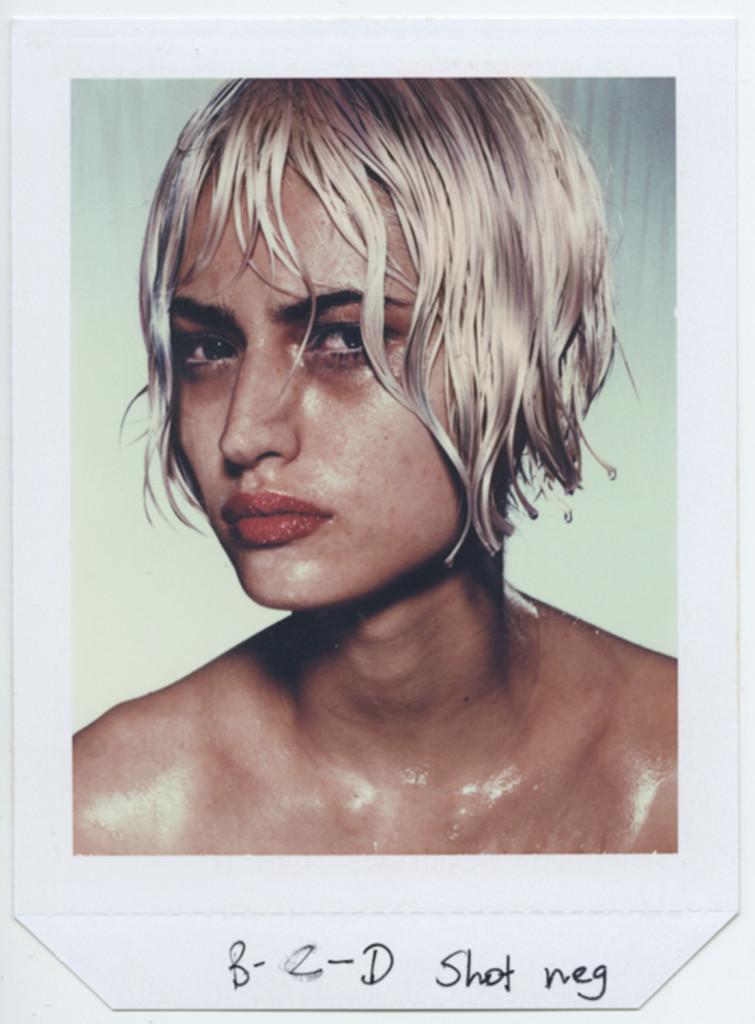 EMA*Italian Vogue_1