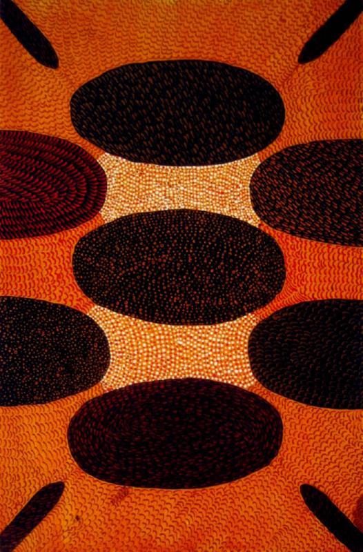 Untitled c.1995