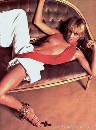 Anita-Pallenberg-This-month-style-icon-21