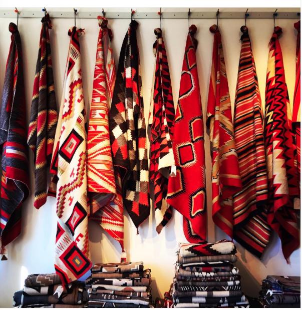 navajo rug designs for kids. Navajo. Shiprock Navajo Rug Designs For Kids N